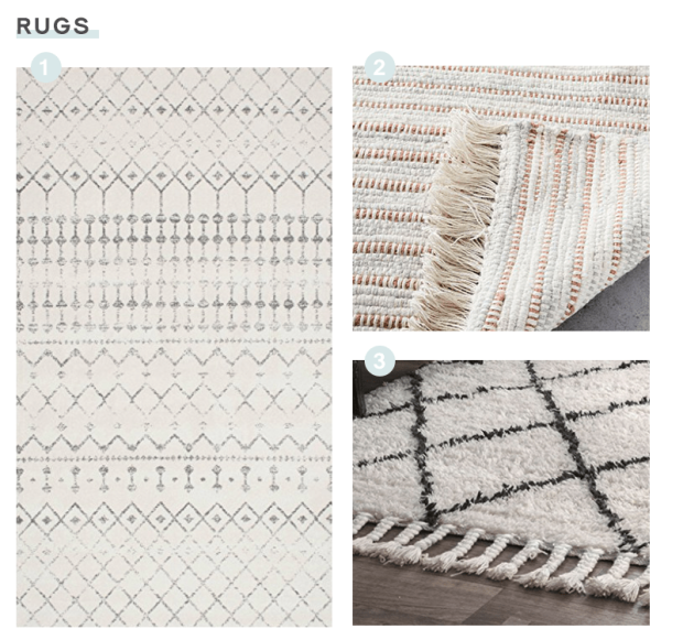 rugs-e1525272679675.png